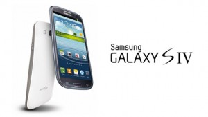 Cheapest Galaxy S4